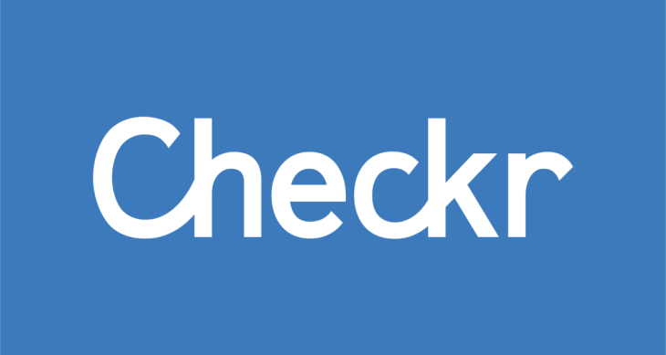 Checkr: Background Check Platform with Tomas Barreto