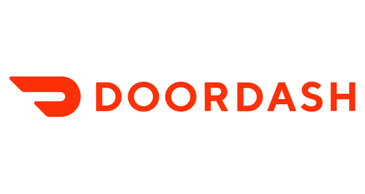 Inside DoorDash: Machine Learning and Logistics - Software