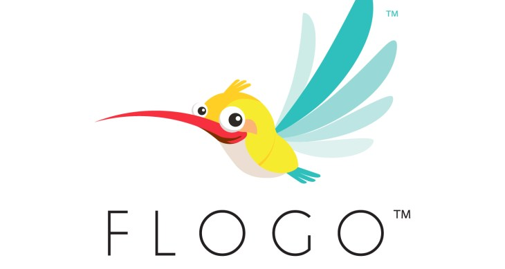 Flogo: Event-Driven Ecosystem with Leon Stigter and Matt