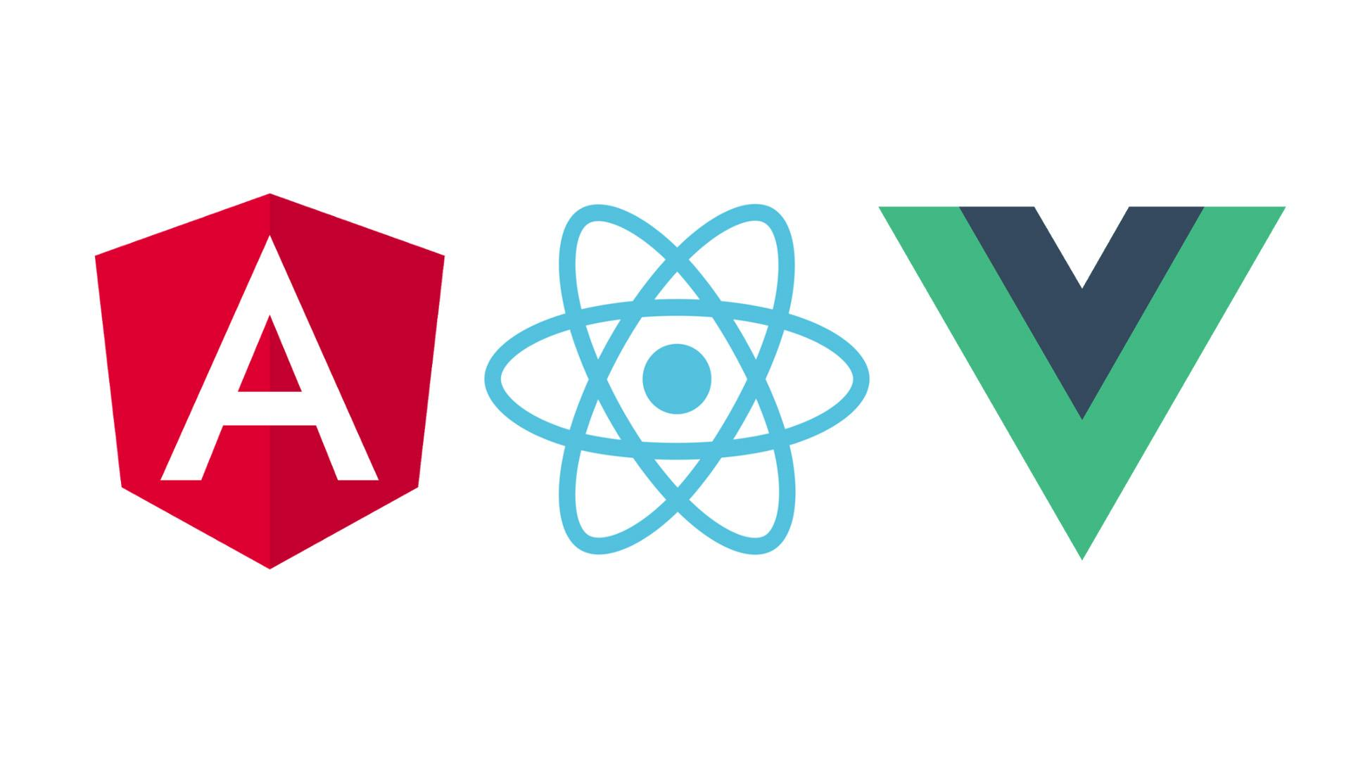 React Component Management - Software Engineering Daily
