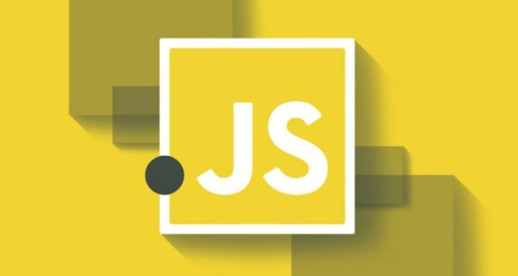 Full Stack JavaScript with Wes Bos - Software Engineering Daily