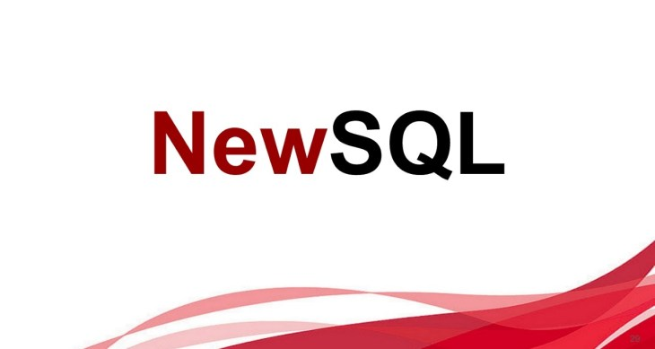 What Is New About NewSQL? - Software Engineering Daily
