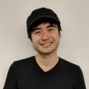 - SeanLi - Ethereum Usability with Sean Li