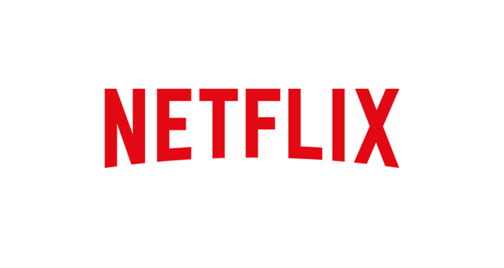 Netflix Early Days with Greg Burrell - Software Engineering