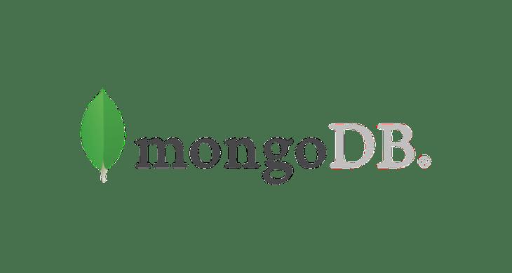 MongoDB Data Platform with Andrew Davidson - Software