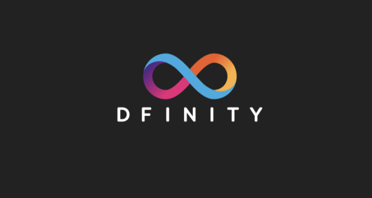 DFINITY: The Internet Computer with Dominic Williams - Software Engineering  Daily