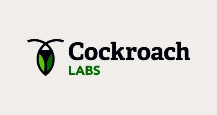 Cockroachdb With Peter Mattis Software Engineering Daily