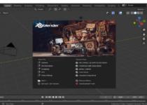 Blender Software Reviews 2020 – Is Blender Download Free?