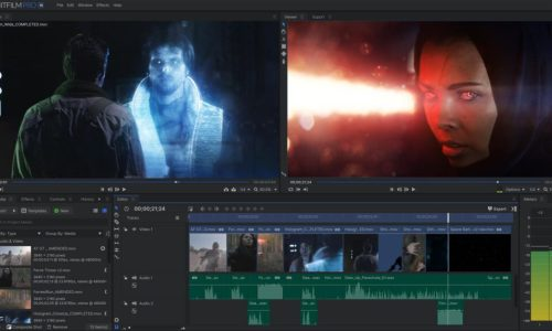Best Free Video Editing Software For Everyone