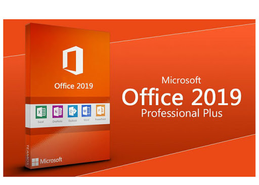 Microsoft Office 2019 Review – Download It For Free