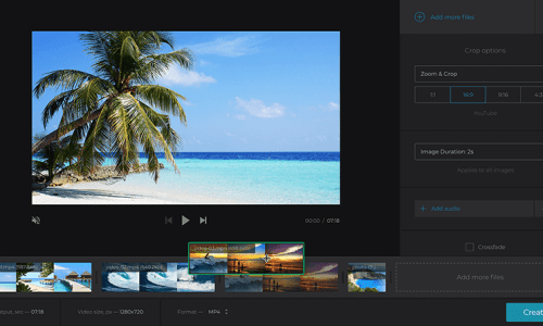 Best Free Video Editing Software For Everyone movie maker online