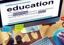 the best online teaching platforms the best online learning platforms