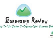 basecamp review