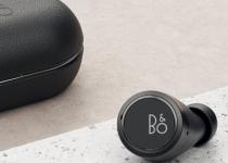 earable computing earphone