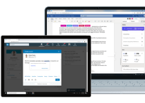 Microsoft Word in Windows 10 is getting a fancy new grammar checker, called 'Microsoft Editor,' which makes use of artificial intelligence and machine learning to spot typing and grammar mistakes better.