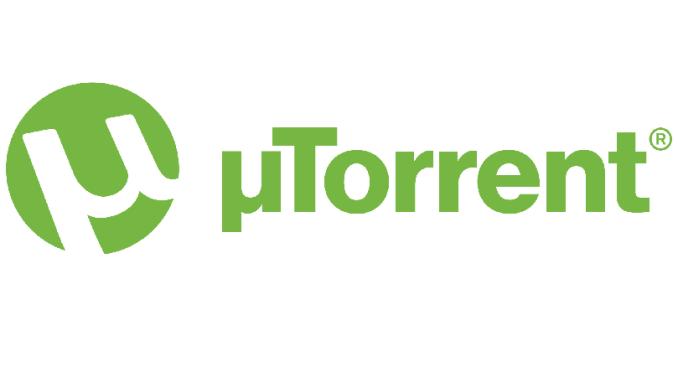 The best torrenting software reddit
