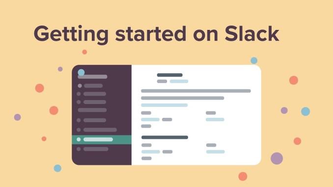 slack review reddit