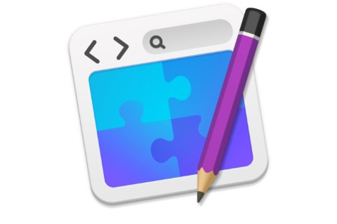 RapidWeaver 8.1.5 Crack For Mac Download