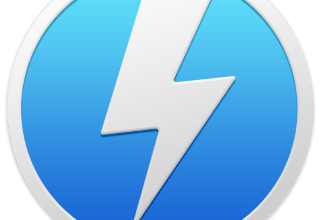 DAEMON Tools Lite 7 macOS Torrent