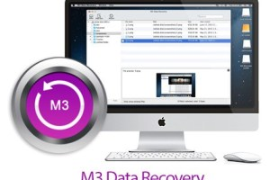M3 Data Recovery 6.0 macOS Torrent