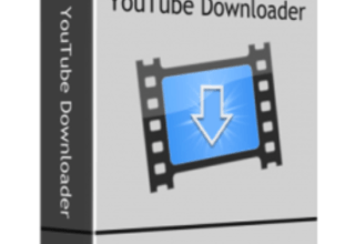 MediaHuman Youtube Downloader 3.9.9 Crack For Mac