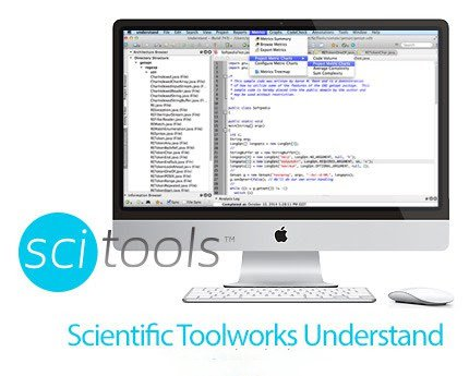 Scientific Toolworks Understand 5.1 Full For macOS (2)