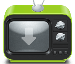 VideoboxPro 1.5.3 macOS Torrent