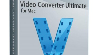 Wondershare Video Converter Ultimate 10.3.3.6 Full Crack macOS