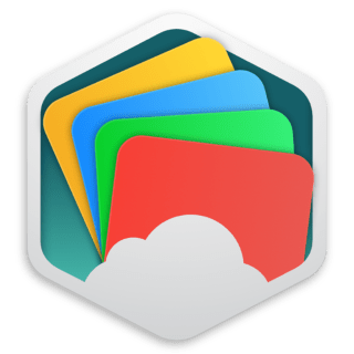iPhone Backup Extractor 7.6.6 MacOS Crack