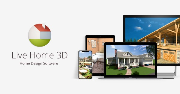 Live Home 3d Pro 36 Crack For Ios Mac Osx Download
