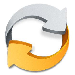SyncMate Expert 7.4.452 Crack For Mac