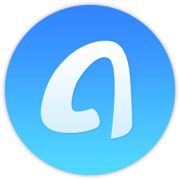 AnyTrans for iOS 8.0.0.20190911 Mac Torrent