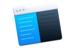 Commander One PRO Pack 2.3 Mac