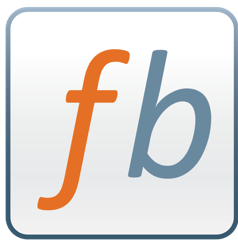 FileBot 4.9.1 For macOS