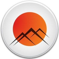 Lux 1.1 For MacOS Download