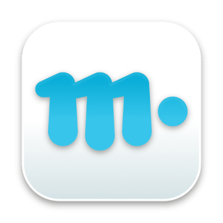 Marked for Mac 2.6.9 Full Version