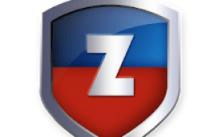 zero vpn for pc
