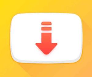 Download Snaptube For Mac