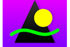 artisto-for-pc-windows-1087-and-mac-download-free