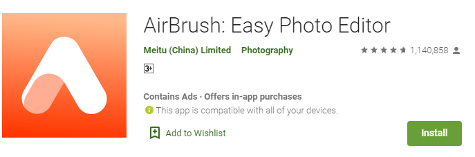 download-airbrush-for-pc