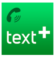 textplus-for-pc-windows-1087-and-mac-download-free