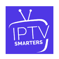 IPTV Smarters Pro for PC