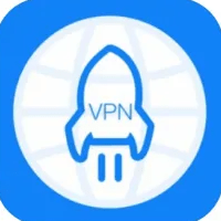 Niu VPN for PC