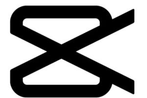 Install CapCut Video Editor For PC