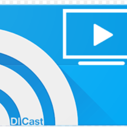Download Kodicast App Free For PC