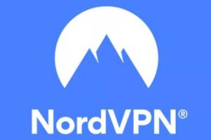 Download NordVPN For PC