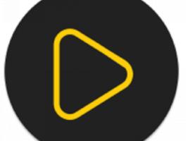 Pocket TV app for pc