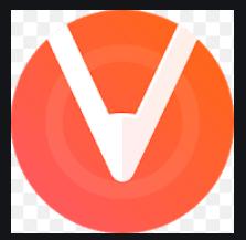 Vedantu App Download For PC