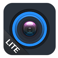 gDMSS HD Lite For PC