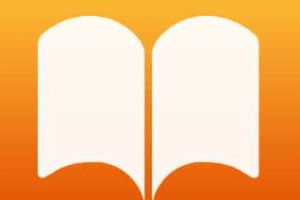 Download ibooks for PC